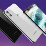 Motorola One vs Moto G6 Plus: qual melhor?