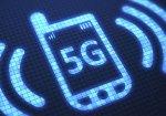 Internet 5G, 20 vezes mais rápida, é lançada na Coreia do Sul
