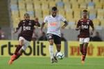 Os melhores e os piores na eliminação do Corinthians; veja