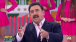 """Ratinho """"perde"""" dois integrantes pelo mesmo motivo e dá explicações ao vivo no SBT; saiba quem são os substitutos"""