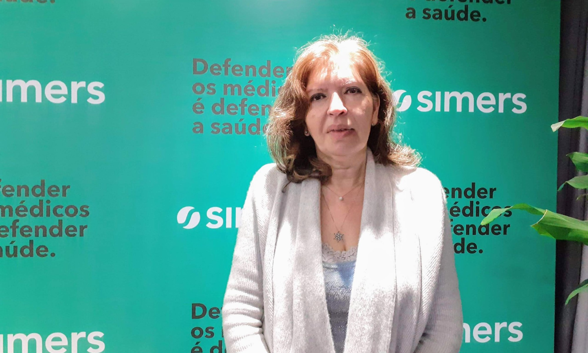 Dra Tatiana Della Giustina