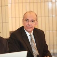 Radar Simers entrevista: Mauro Ribeiro, novo presidente do CFM 4