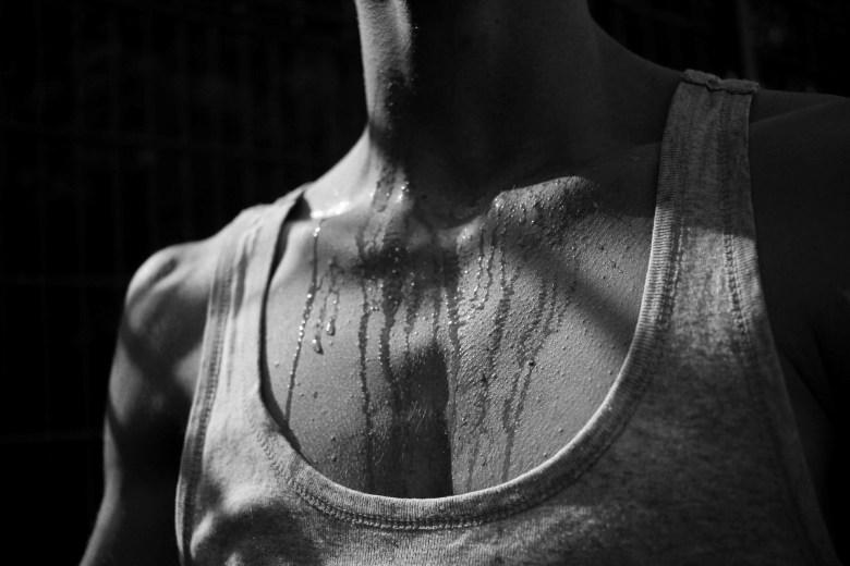 Câncer de mama também atinge homens cis e pessoas trans 2