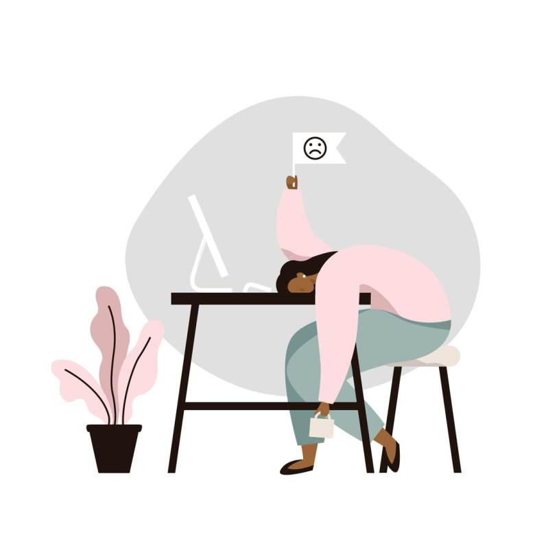 Geração workaholic: em busca do equilíbrio entre cuidar de si e cuidar dos outros 3