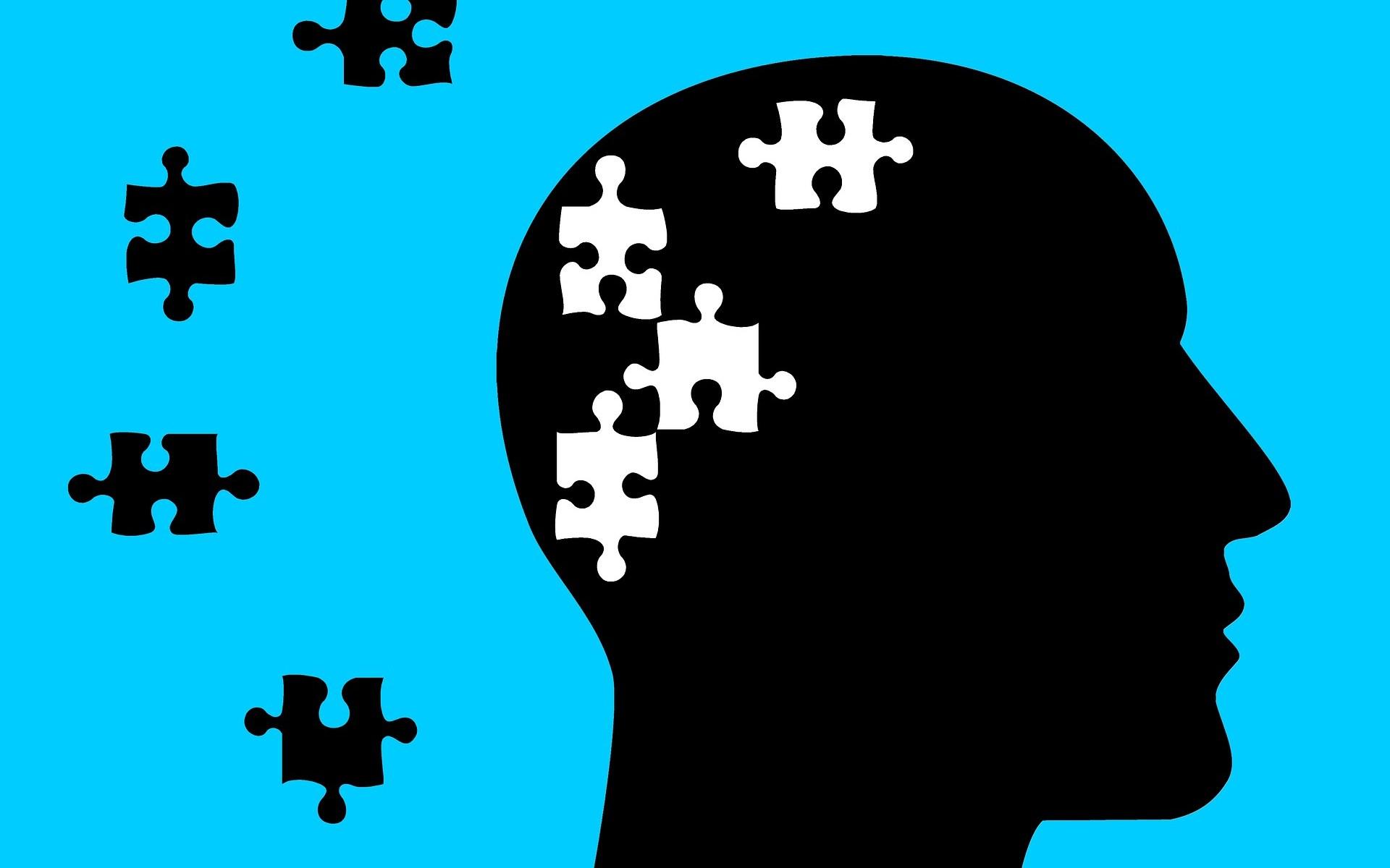 Núcleo atento à saúde mental do médico e da população 1
