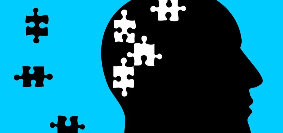 Núcleo atento à saúde mental do médico e da população 2