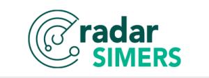 Radar Simers 3