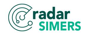radar2 3