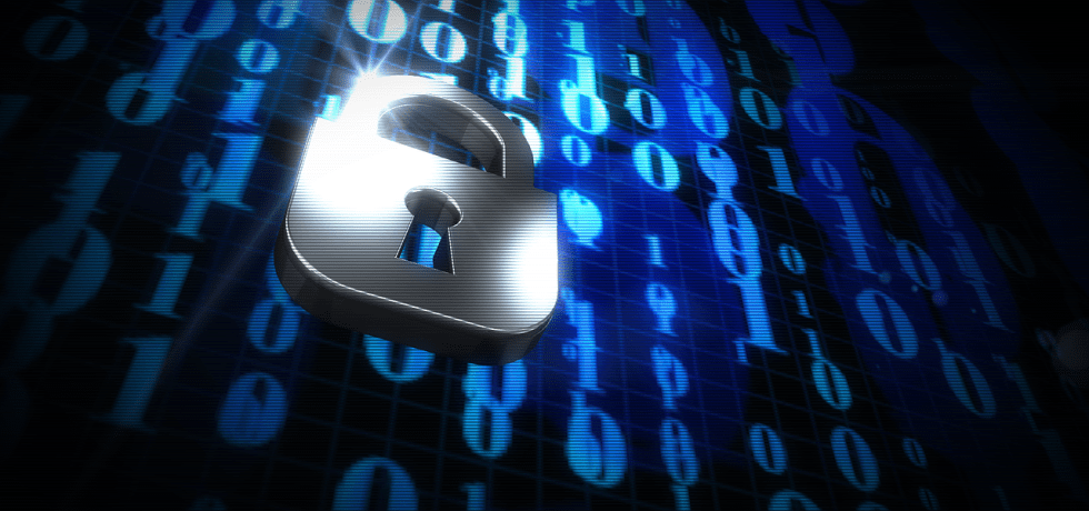 Simers é um dos primeiros sindicatos do país a se adequar à Lei Geral de Proteção de Dados Pessoais 1