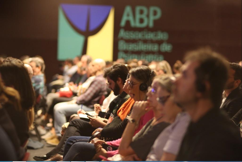Com apoio do Simers, Congresso Brasileiro de Psiquiatria será realizado na Capital 1