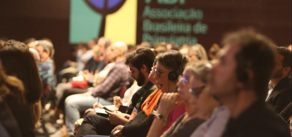 Com apoio do Simers, Congresso Brasileiro de Psiquiatria será realizado na Capital 2