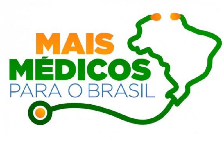 Novo edital do Mais Médicos oferece 1.502 vagas 3
