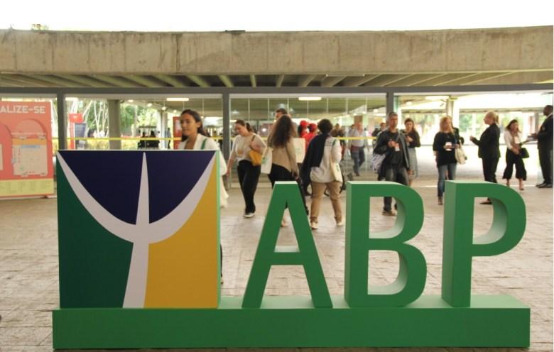 Com apoio do Simers, Congresso Brasileiro de Psiquiatria será realizado na Capital 3