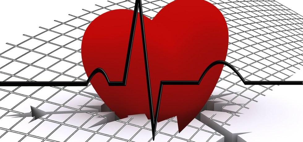 Ministério da Saúde lança Estratégia de Saúde Cardiovascular na Atenção Primária 1