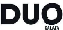 Varlık 33100 – logo