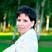 radasteya-otzyvy-svetlana-lebedeva