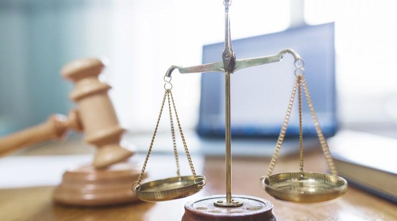 Суд признал публикацию СМИ порочащей деловую репутацию Е.Д. Лучезарновой