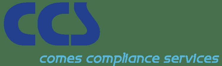 Comes compliance services