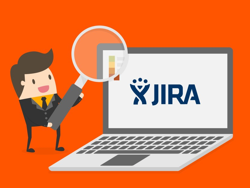 Validating JIRA (or what we can learn from the use of Excel in regulated life sciences organisations)