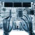 complicated_technology