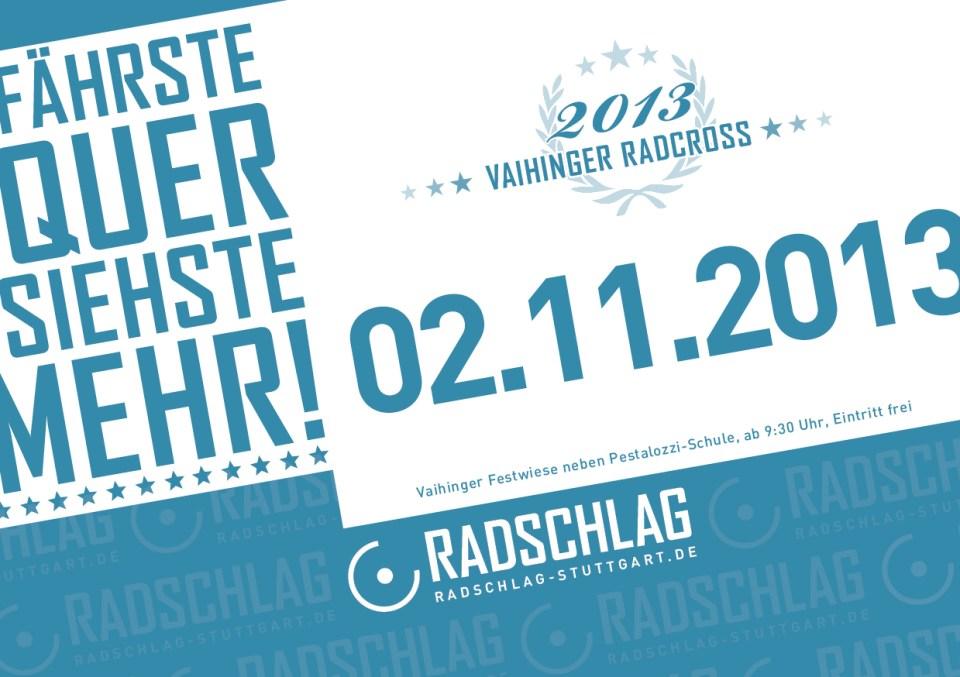Radschlag_Header-Cyclocross