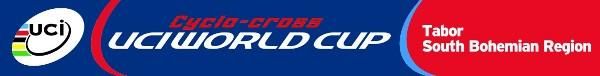 logo-sp-tabor-2012