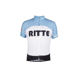 POC_Ritte_Jersey_SS_Fronte6bc8d407c0f
