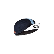 POC_Ritte_Road_Cap_Visor_Up196789