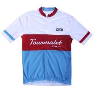 tourmalet-jersey