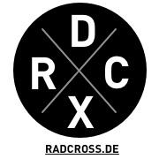 Radcross.de