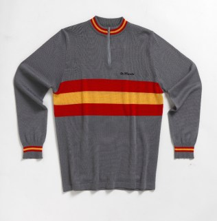 MLDMW2434 LONG SLEEVE SPAIN JERSEY_f