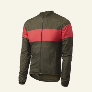 PEdAL-ED-gufo-jacket-green-red-02