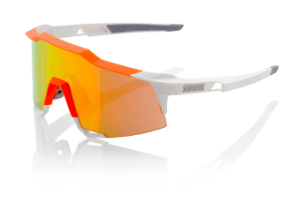 Speedcraft-White-Orange-Long