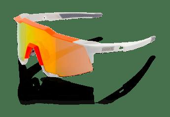 Speedcraft-White-Orange-Long