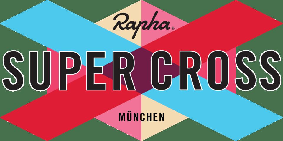 2016 Super Cross Identity München