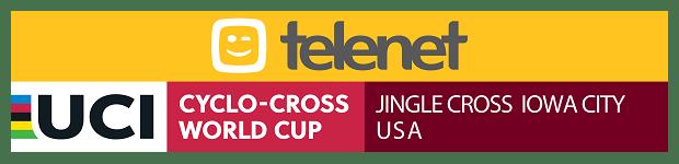 uci-wc-cx-telenet-logos-iowacity-rectangle-620x150-transparent
