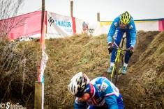 cyclocross-zeven-147