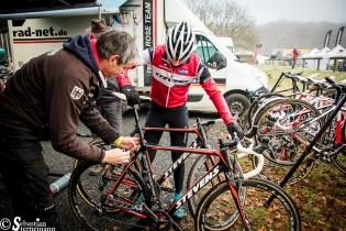 cyclocross-zeven-17