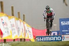 cyclocross-zeven-52