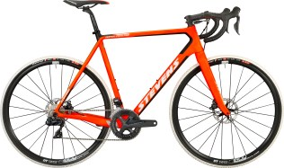 Cyclocross_super_prestige_disc_di2_fire_orange_MY18