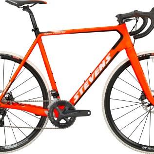 Cyclocross_super_prestige_disc_di2_fire_orange_MY18