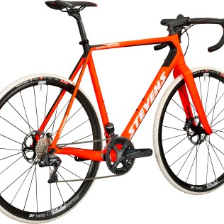 Cyclocross_super_prestige_disc_di2_fire_orange_rear_MY18
