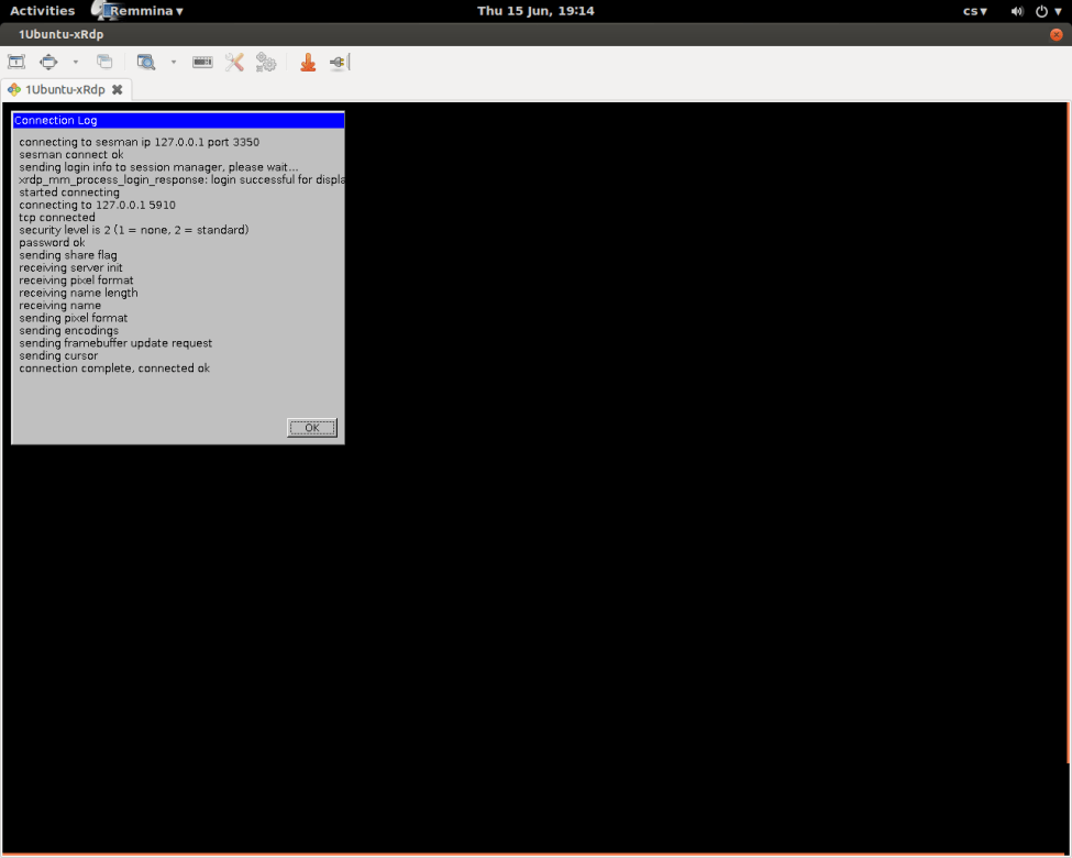 Screenshot from 2017-06-15 19:14:11