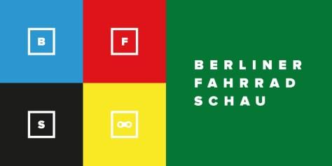 BFS_Logo_Landscape_CMYK_300dpi