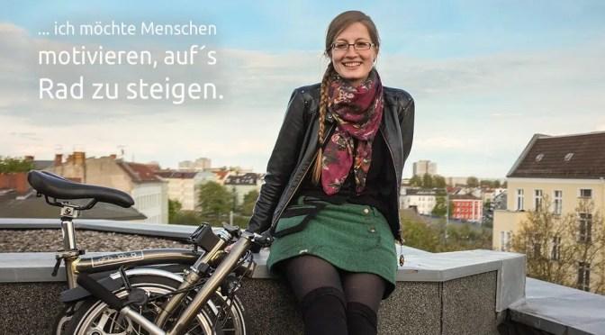 Pressespiegel und Gewinnspiel: How to survive als Radfahrer
