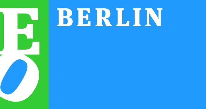 VELO Berlin 2018