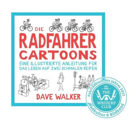 TWC17_Kultur__Die-Radfahrer-Cartoons_badge