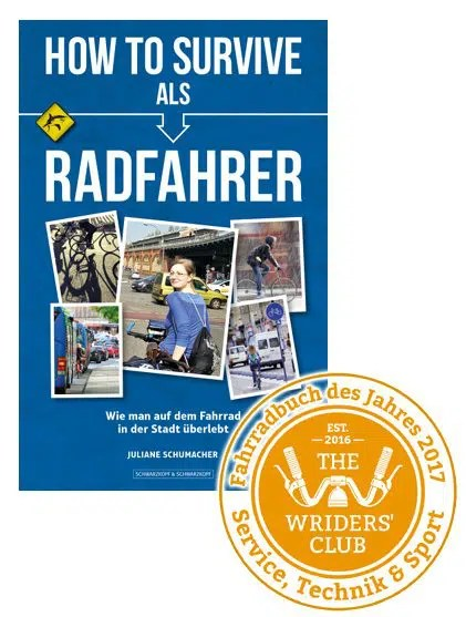 TWC17_Service__How-to-survive-als-Radfahrer_badge
