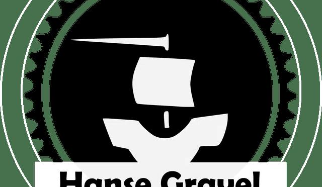 Hanse Gravel 2019