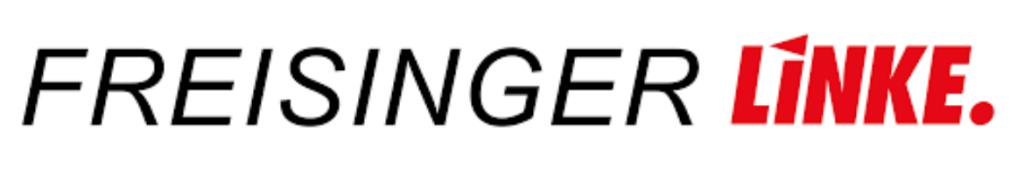 Logo Freisinger Linke